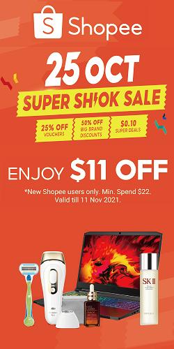 1025 super shiok sale