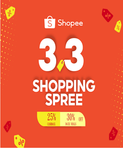 Shopee.sg 33